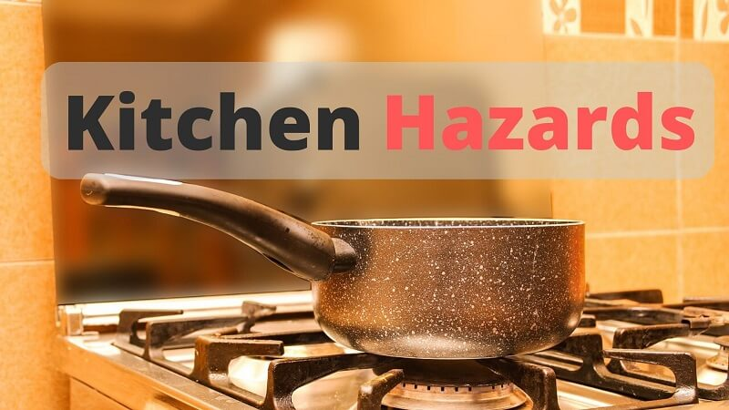 common-kitchen-hazards