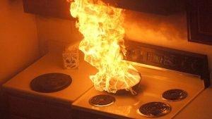 common-kitchen-hazards