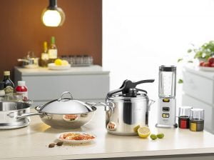 kitchen-appliance-hazard