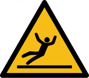 slip-and-fall-hazard