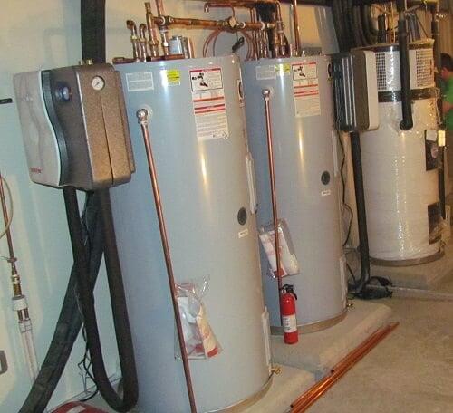 storage-tank-water-heater