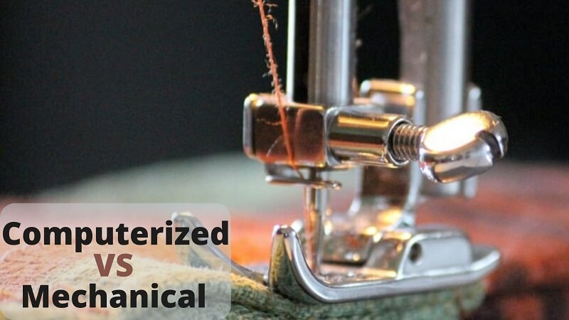 computerized-sewing-machines-vs-mechanical