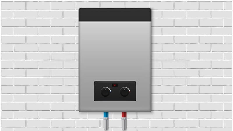 110-volt-tankless-water-heater-advantages