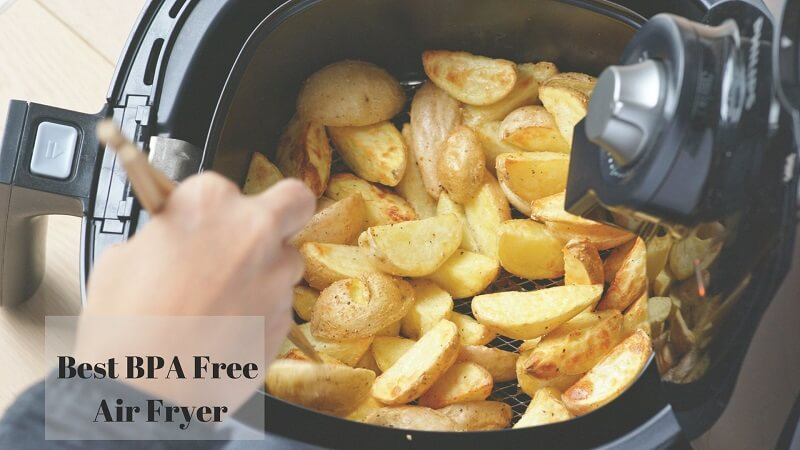 best-bpa-free-air-fryer