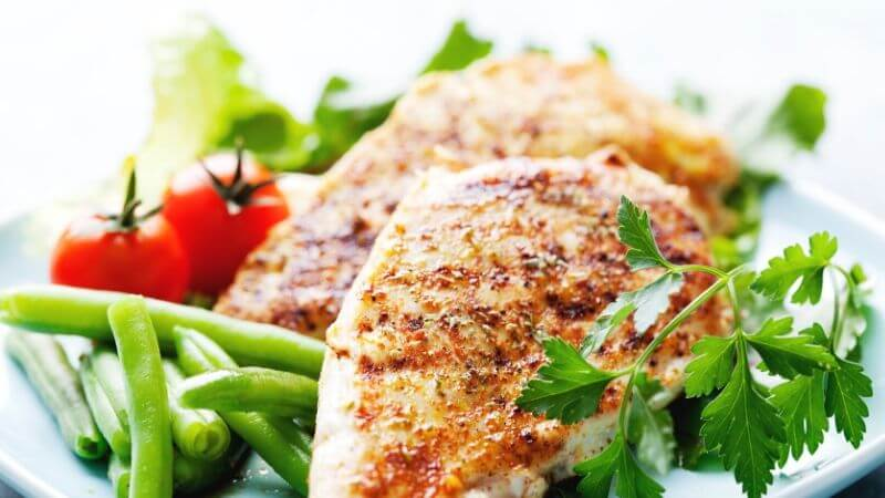 Air-Fryer-Chicken-Breast-Recipe