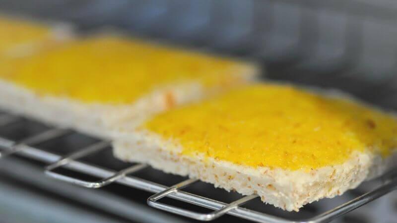 Cuisinart-Air-Fryer-TOA-60-Review