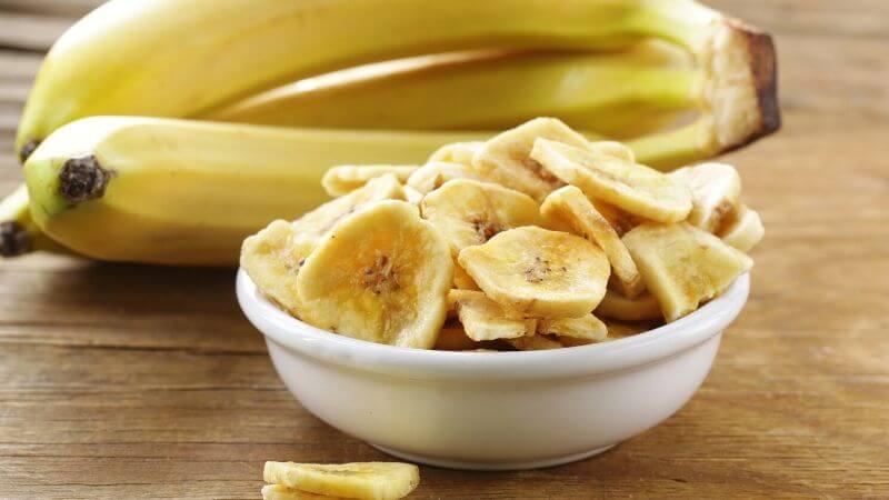 air-fryer-bananas-dehydrated