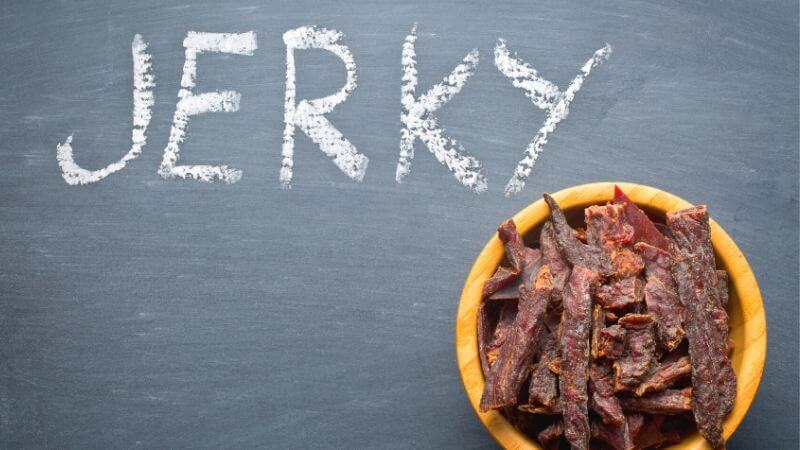 air-fryer-beef-jerky-recipe