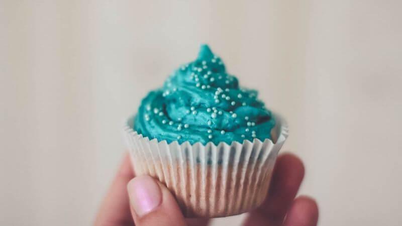 air-fryer-cupcakes-recipe