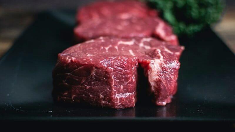 best-meat-grinder-under-200