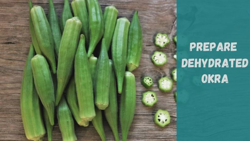 how-to-dehydrate-okra-in-air-fryer-at-home