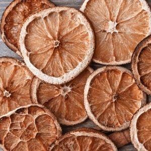 dried-orange-slices