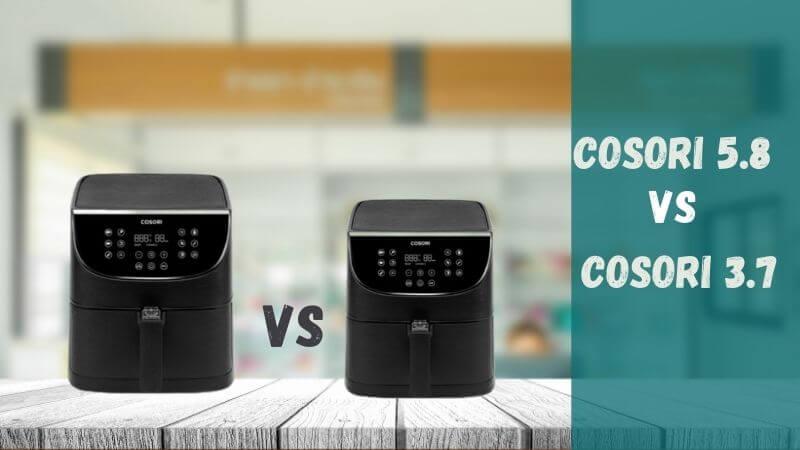 cosori-air-fryer-5.8-vs-3.7