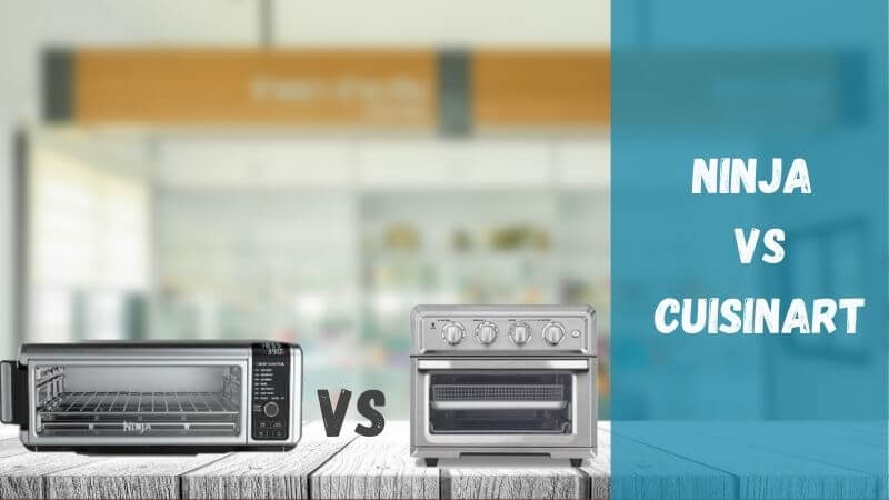 ninja-vs-cuisinart-air-fryer